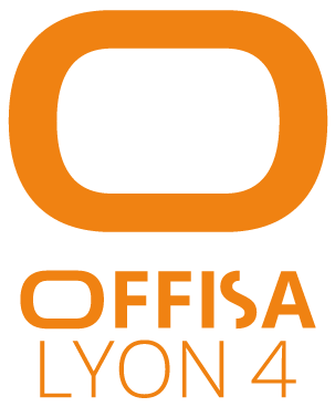 OFFISA LYON 4